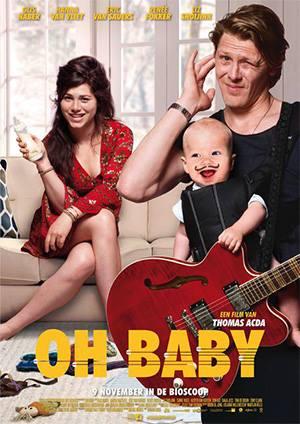Winnen: Oh Baby!<br /> <br /> Samen  …