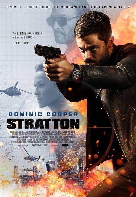 Winnen Stratton Film!<br /> <br />  …