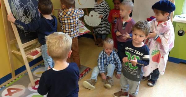 Omroep Land van Cuijk shared a …